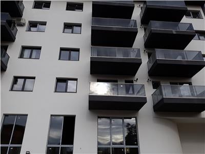 Vanzare Apartament 2 camere de LUX, Centru zona Garii, Cluj-Napoca