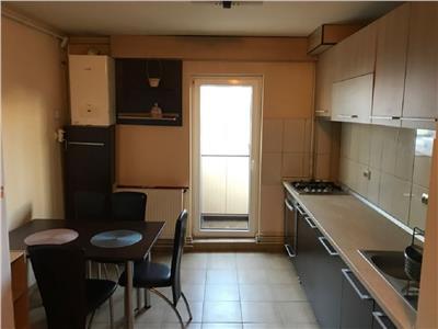 Apartament 2 camere decomandat in Manastur, Campului, Kaufland