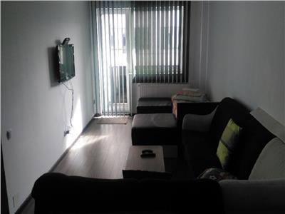Apartament 2 camere finisat cu parcare in D.Rotund, Cluj-Napoca