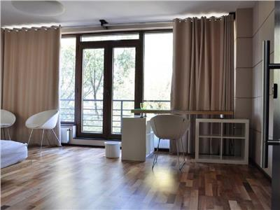 Apartament 2 camere de lux, decomandat in Plopilor, Parcul Babes