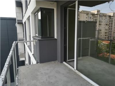 Apartament 2 camere pentru pretentiosi Marasti - The Office