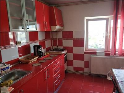 Vanzare Apartament doua camere confort sporit Marasti   Bucuresti