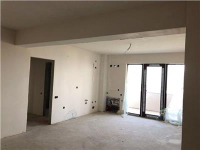 Vanzare Apartament 2 camere Zorilor - Eugen Ionescu, Cluj-Napoca