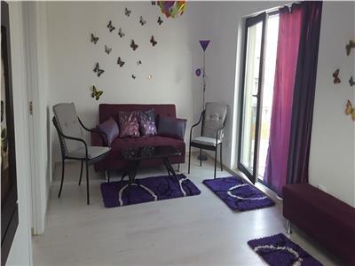 Inchiriere Apartament 3 camere modern zona Gheorgheni-capat Brancusi