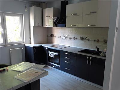 Inchiriere Apartament 3 camere Manastur - Arinilor, Cluj-Napoca