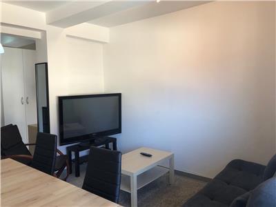Inchiriere Apartament 2 camere de LUX in Zorilor, Cluj-Napoca