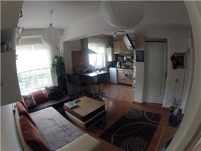 Apartament 2 camere in Centru, Hasdeu, Platinia, USAMV