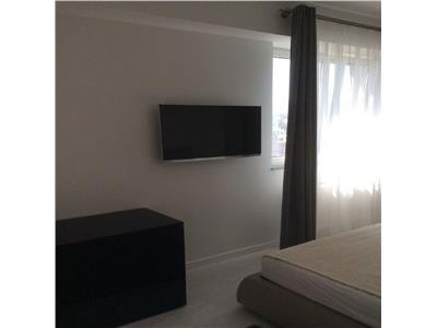 Apartament 2 camere de lux in Centru, P ta Fraternitatii
