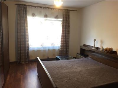 Vanzare Apartament 130 mp zona Coloane Grigorescu, Cluj Napoca