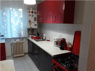 Vanzare Apartament 4 camere decomandat Manastur - Nora, Cluj-Napoca