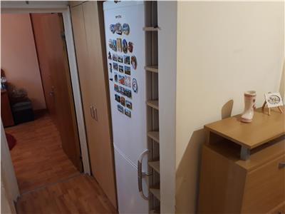 Vanzare Apartament 4 camere decomandat Manastur   Nora, Cluj Napoca