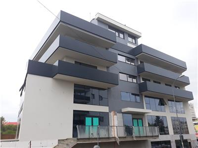 Vanzare Apartament 4 camere tip Penthouse Zorilor, Cluj-Napoca