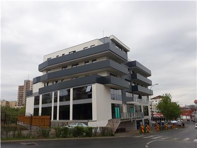 Vanzare Apartament 4 camere pentru pretentiosi Zorilor, Cluj-Napoca