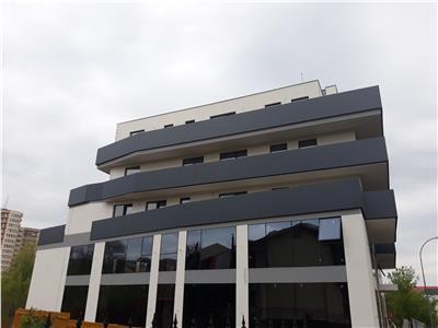 Vanzare Penthouse 4 camere pentru pretentiosi Zorilor, Cluj Napoca