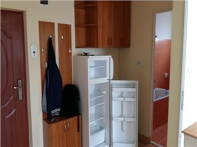 Vanzare Apartament o camera D.Rotund zona Autogara, Cluj Napoca