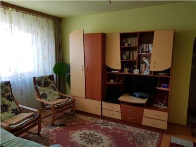 Apartament 2 camere decomandat in Manastur, P-ta Flora