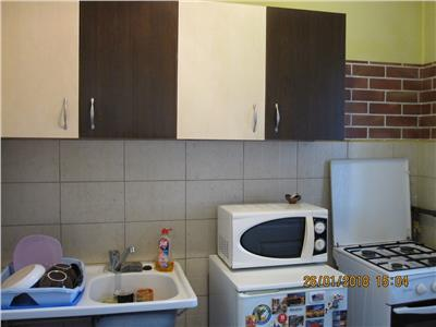 Apartament 1 camera in Manastur, Kaufland