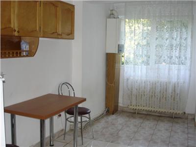 Vanzare Apartament 3 camere Marasti Cinematograf, Cluj-Napoca