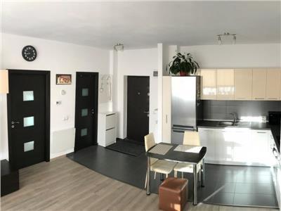 Vanzare Apartament 2 camere finisat Iris zona Terapia, Cluj-Napoca