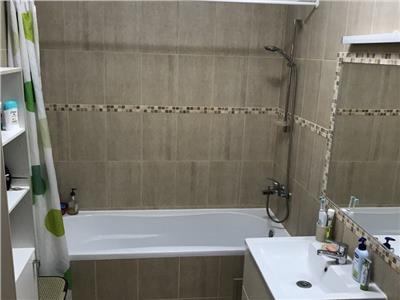Vanzare Apartament 2 camere finisat Iris zona Terapia, Cluj Napoca