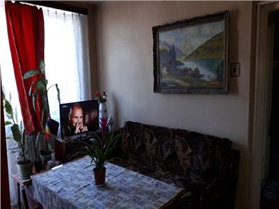 Vanzare Apartament 2 Gheorgheni zona Unirii, Cluj-Napoca