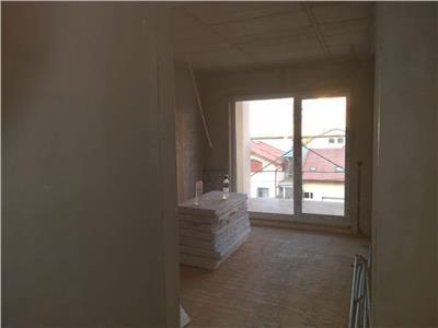 Apartament 3 camere bloc nou Marasti   Campus Universitar, Cluj Napoca