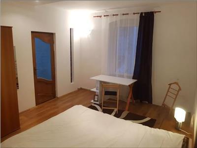 Inchiriere Apartament 2 camere modern in Centru str Baritiu
