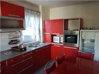 Inchiriere Apartament 3 camere de LUX in Zorilor Pasteur