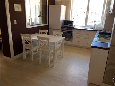 Inchiriere Apartament 3 camere de LUX in Grigorescu- Coloane