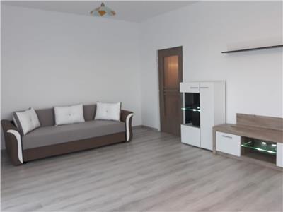 Inchiriere Apartament 3 camere modern zona Manastur, Cluj-Napoca