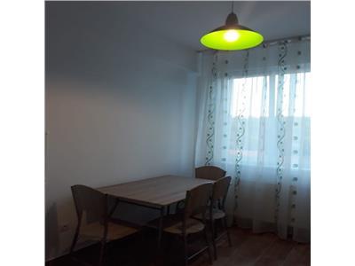 Inchiriere Apartament 3 camere modern zona Manastur, Cluj Napoca