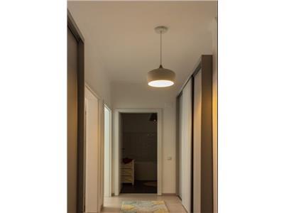 Apartament 2 camere de LUX Gheorgheni   Baza Sportiva, Cluj Napoca