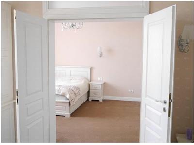 Apartament 2 camere de lux in Centru, P-ta Unirii