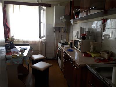 Vanzare Apartament 2 camere Marasti - Expo Transilvania, Cluj-Napoca