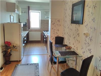 Vanzare Apartament 3 camere de LUX in Gheorgheni, Cluj-Napoca