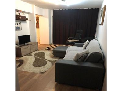 Vanzare Apartament 2 camere finisat Buna Ziua - LIDL, Cluj-Napoca