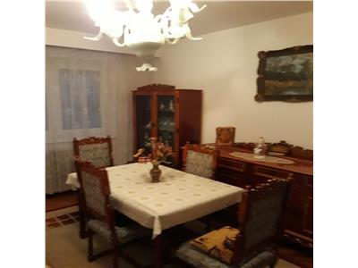 Apartament 3 camere in Grigorescu, Profi