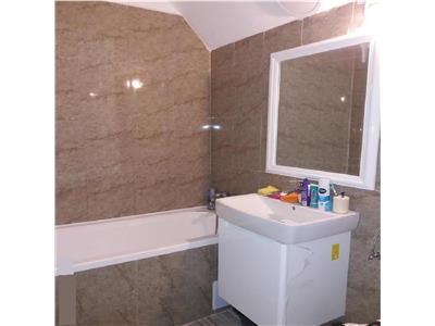 Vanzare Apartament 2 camere in zona Centrala, strada Horea