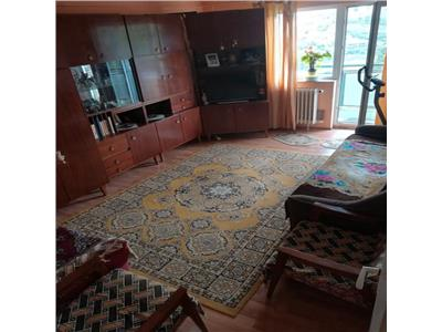 Vanzare Apartament 2 camere zona Profi-Manastur, Cluj-Napoca