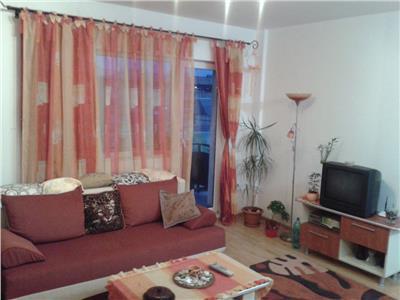 Vanzare Apartament 2 camere Marasti zona Terapia, Cluj Napoca