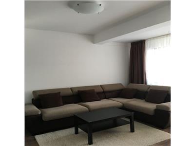 Apartament 2 camere finisat Borhanci - Capat Brancusi, Cluj-Napoca