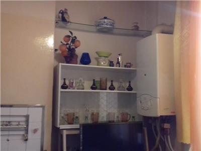 Vanzare Apartament 1 camere Gheorgheni zona Titulescu, Cluj Napoca