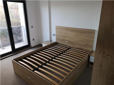Vanzare Apartament 2 camere Borhanci - Mega Image, Cluj-Napoca