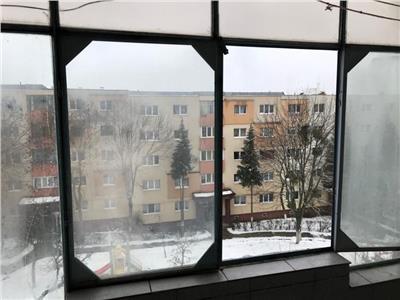 Vanzare Apartament 2 camere Zorilor zona Observatorului, Cluj Napoca