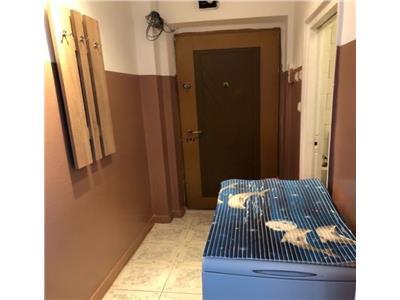 Apartament 2 camere Gheorgheni   Diana, Cluj Napoca