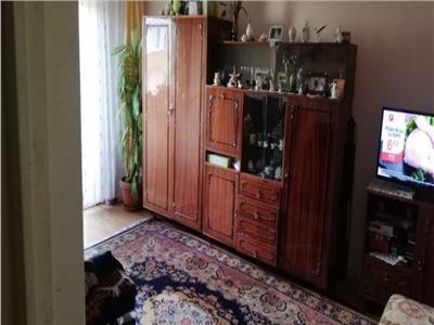 Vanzare Apartament 2 camere Zorilor zona Gh. Dima, Cluj-Napoca
