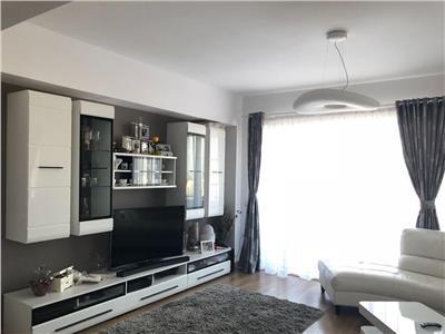 Vanzare Apartament 3 camere de Lux Buna Ziua LIDL, Cluj-Napoca