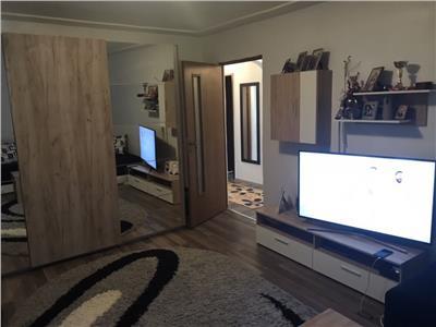 Vanzare Apartament 3 camere Zorilor zona Pasteur, Cluj Napoca