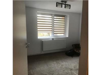 Apartament 2 camere in Plopilor, Sala Sporturilor