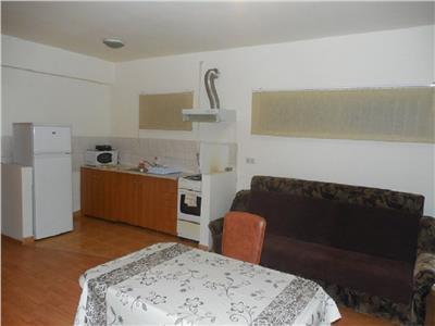 Apartament 2 camere in Centru, Maestro Center